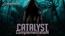 Обзор S.T.A.L.K.E.R.: Catalyst: Complementation
