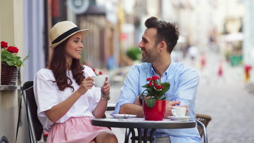 Free online dating in constanta