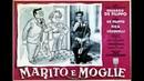 Marito E Moglie 1952