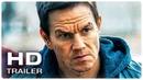 ПРАВОСУДИЕ СПЕНСЕРА Русский Трейлер 1 (2020) Марк Уолберг Netflix Movie HD