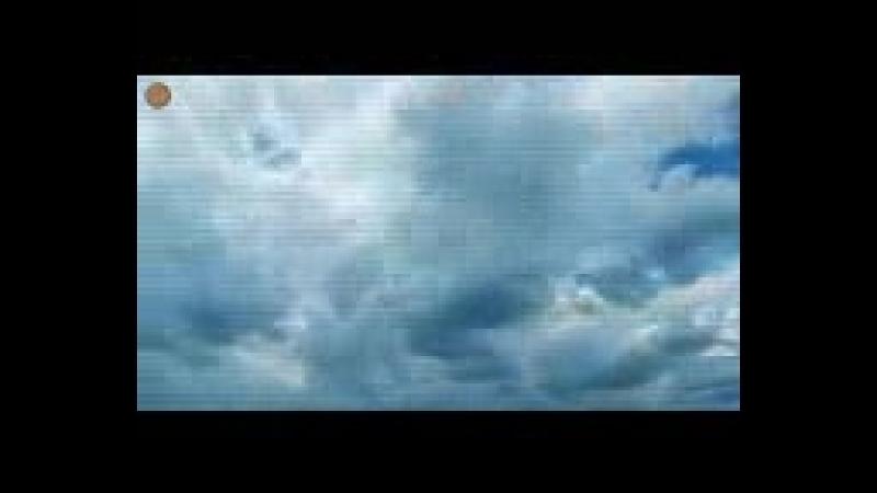 «Не печалься! Аллах отвел от тебя неприятности!» ( Всем смотреть )_144p.3gp