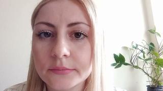 Отзыв о курсе Анны Цхай СММ-специалист от Ольги Артемовой