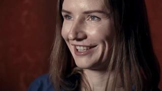 Истории учеников Международной Академии «Мастер Разборов» || Марина Кочеткова