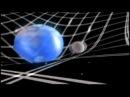 ¿Qué es la gravedad 1a Parte