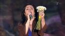Тамара Гвердцители - Мамины глаза. День семьи, любви и верности. Праздничный концерт. Лучшее.