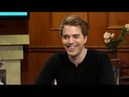 Shane Dawson on his Foray into Filmmaking, First Kiss and more