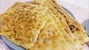 Вкуснятина из доступных продуктов💥Uyda bor masalliqlardan juda mazali taom