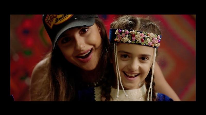 Sirusho Pregomesh Remix Official Music Video