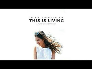Христианский фильм 'Это Жизнь' о чудесах, исцелении, экзорцизме. Тодд Уайт документальный фильм