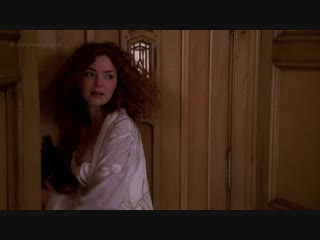 Brigid Brannagh - Life Without Dick (2002) HD 1080p Nude? Sexy! Watch Online