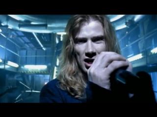 Megadeth - Crush Em (Official Music Video)