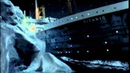 Titanic OST 07 Hard To Starboard