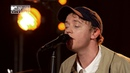 DMA'S - Lay Down (MTV Unplugged Live In Melbourne)
