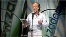 Михаил Задорнов «Особая энергия» Концерт Третье ухо, эфир 13.01.07