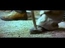 Siruthai best fight scene