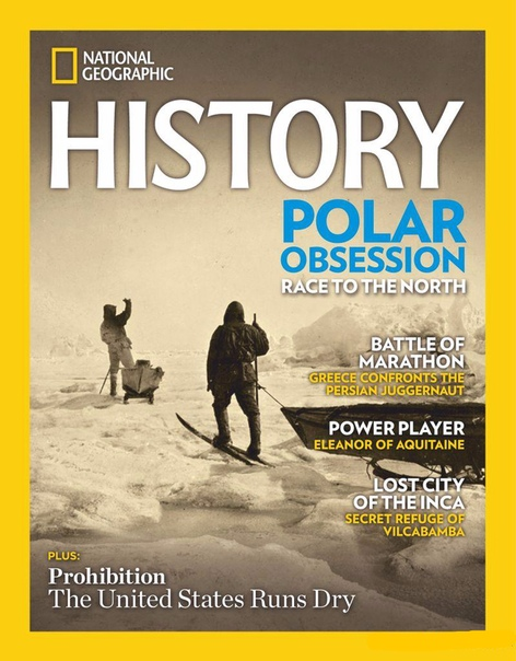 2020-01-01 National Geographic History