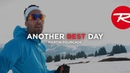 ROSSIGNOL Another Best Day with Martin Fourcade Spring Summer