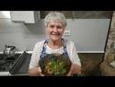 СЪЕДАЕМ КИЛОГРАММАМИ Не дав остыть! Простой Способ Приготовления Куриной Голени С Овощами