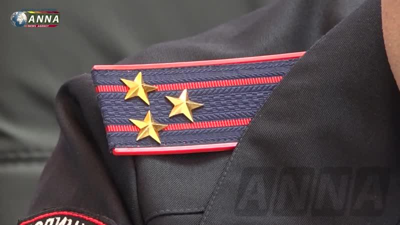 МВД ЛНР эвакуировало из серой зоны тело мужчины убитого ВСУ в сентябре прошлого года