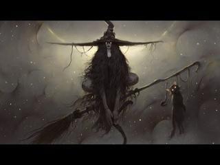 Rob Zombie - The Satanic Rites Of Blacula [Music Video]