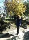 Фотоальбом человека Юлии Харчевниковой