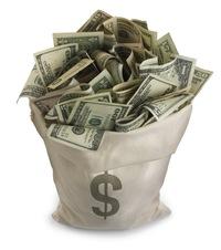 Помогите получить кредит с просрочками и отказами всех банков