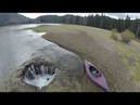 EXCLUSIF Il se passe quelque chose d'inquiétant avec les plus grands lacs du monde