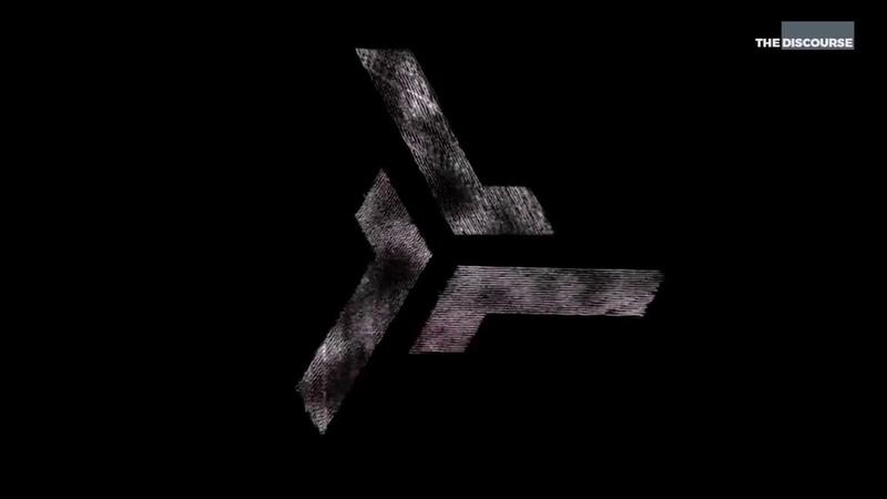 Коллектив Триглава впервые выходит на связь EVE ONLINE