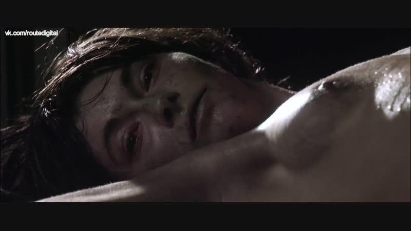 Dead girl jenny spain nude