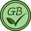 GreenBox. Домашняя автоматика