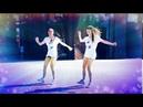 Artik Asti Девочка танцуй! Танцевальный клип в стиле Шафл 🔥