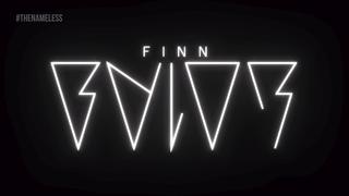 Finn Bálor Custom Titantron 2018-2021(Ivan Russkikh)