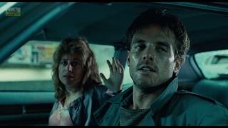 Нет,они убьют тебя!Терминатор  The Terminator (1984) Фрагмент