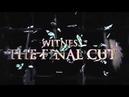 Фильм - Пила 6 / Saw VI / 2009 / трейлер Мистика. Ужасы. Триллеры. Кино 2013. HD