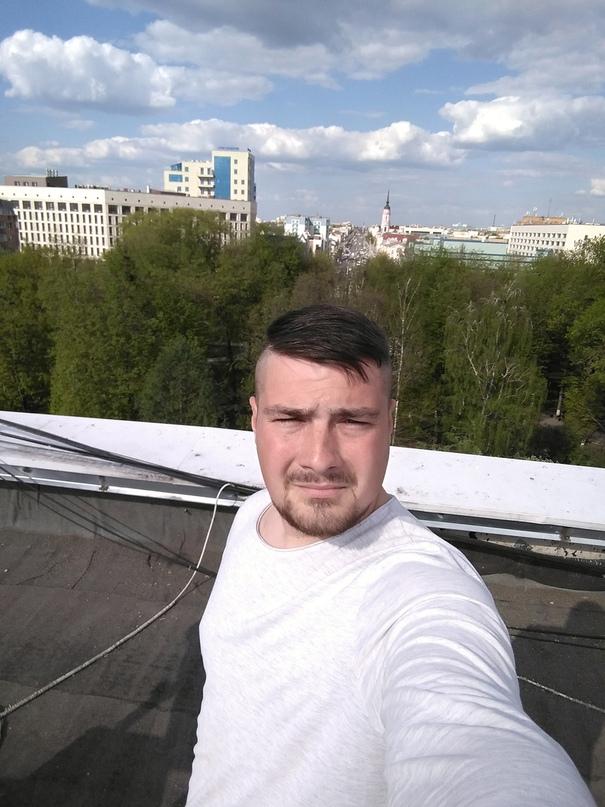 иван титов белгород фото занимаемся продажей изготовлением
