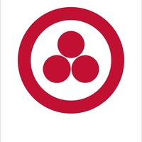 Логотип Агни Йога и Теософия - Познай себя!