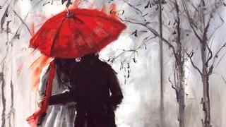 """Jose Feliciano - Rain  (Subtitle) (Türkçe) """"by pepe le pew"""""""