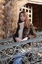 Фотоальбом человека Анны Тереховой
