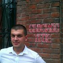 Фотоальбом человека Константина Попова