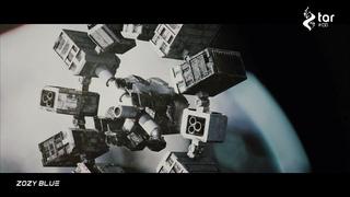Patrick Mayers - Interstellar (Original Mix) [Promo Video]
