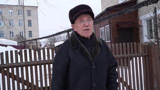 Александр Сабуров присоединился к флешмобу #Отдыхаюздесь