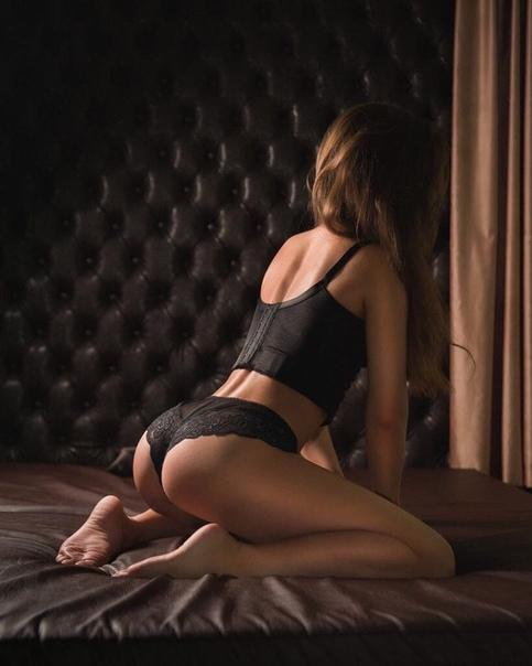 Конфиденциальные проститутки проституток снять вы пушкин