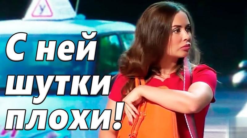 Первый муж Михалковой погиб по её вине Уральские Пельмени лучшее новое 2000 2020