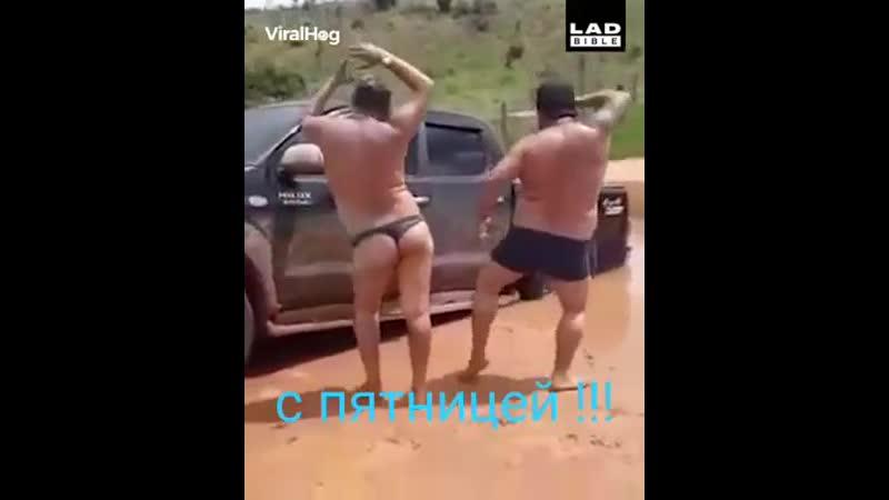 VIDEO 2019 06 11 15 09
