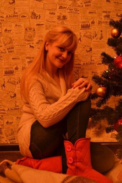 относятся еремина екатерина николаевна оренбург картинки всего здесь популярен