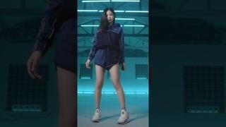 adidas Originals l WATCH US MOVE l BLACK PINK l JENNIE