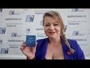 Российские презервативы Торекс Заказ на АптекаРу