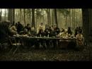 Киллджойс Killjoys 2017 S03E10 1080p LostFilm Отрывок У Вселенной есть Память Ею и является Время