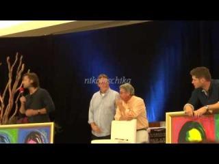 2013 Vancon J2 Panel 3/3 auction