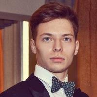 Евстиф Сергеев
